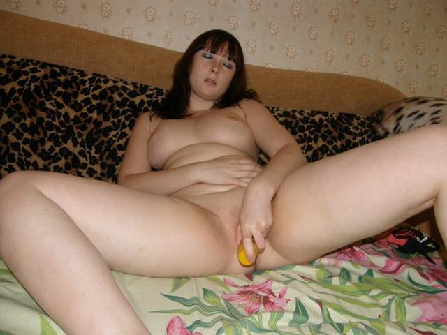 Photo titted redhead whore during masturbation 27 photo