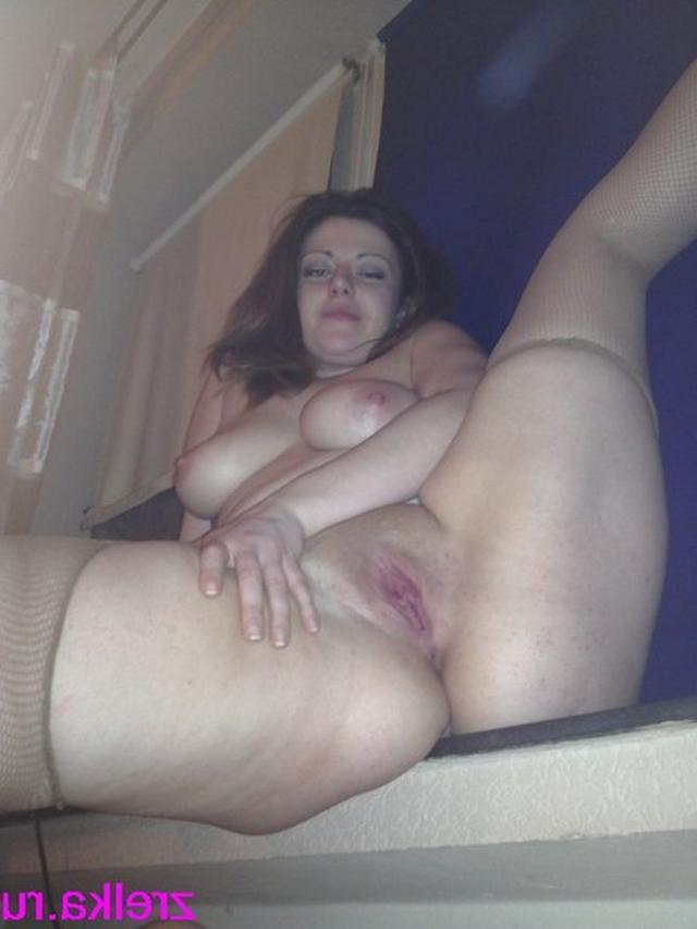 Ladies eagerly put on showing their pussies 12 photo