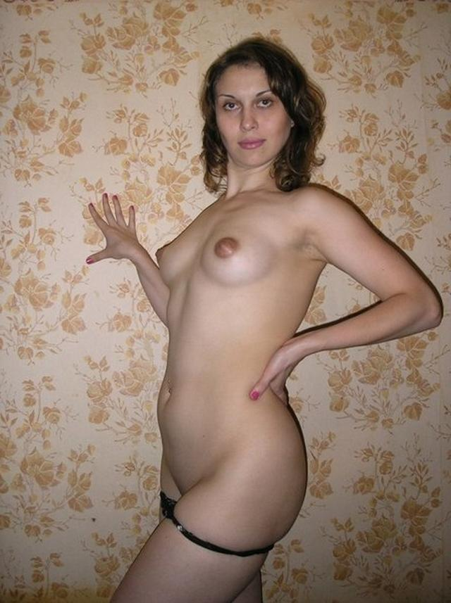 Ladies eagerly put on showing their pussies 15 photo