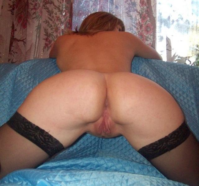 Home photo juicy pussy with small tufts of pubic hair 7 photo