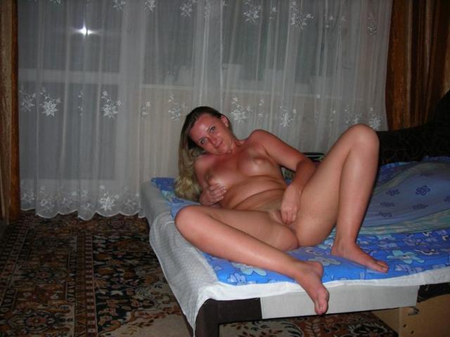 tomsk-porno-shlyuhi