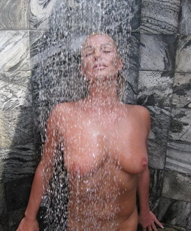 Новые порно фото волочковой