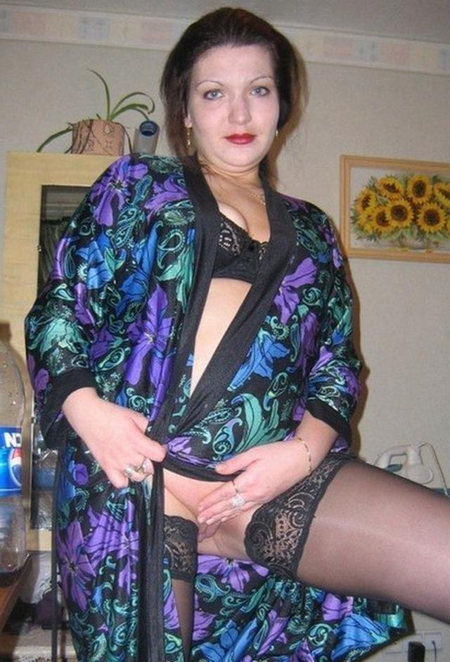 Busty wife gave herself her husband and friend in bedroom 12 photo