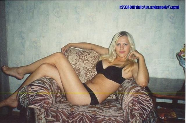 Cute russian students are ready to show their charms 10 photo