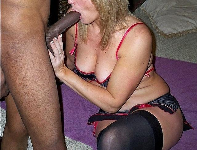 White mommies try big black cocks - cuckold photo 4 photo