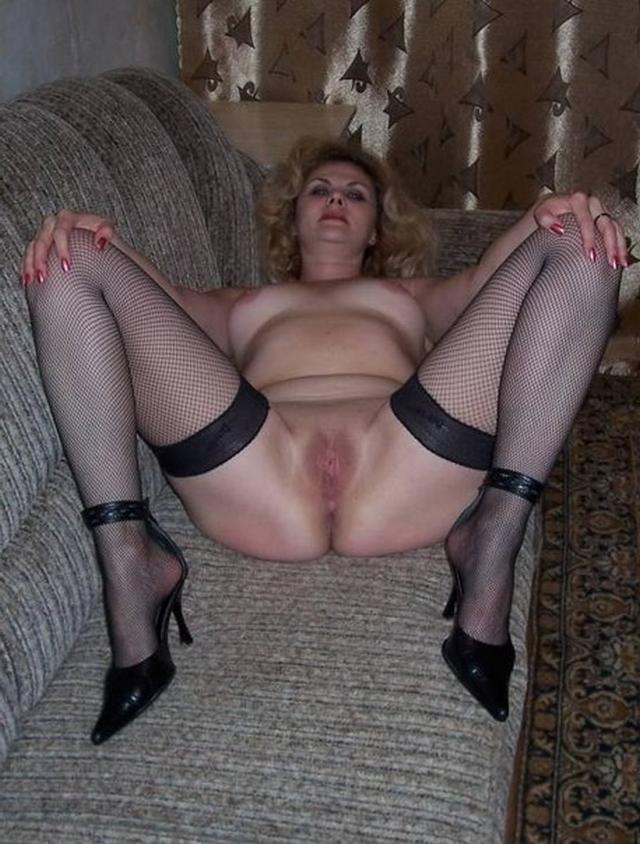 Mature beauties are frank 16 photo