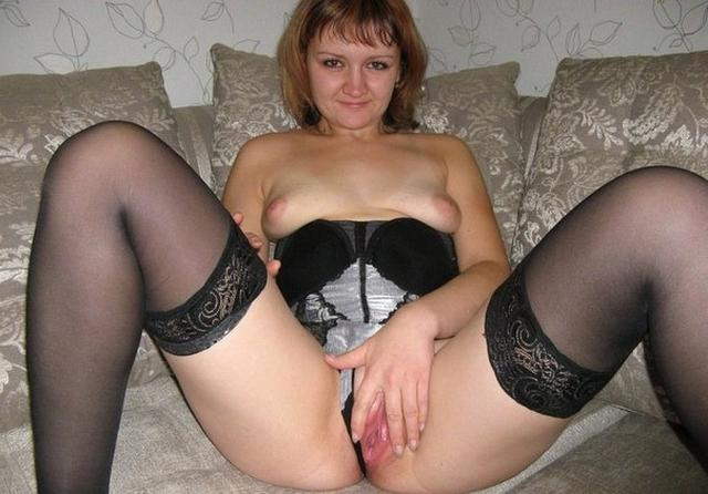 Mature beauties are frank 18 photo