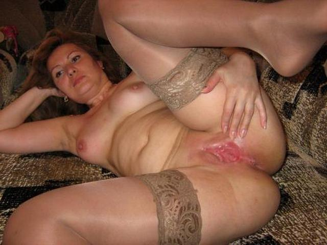 Mature beauties are frank 11 photo