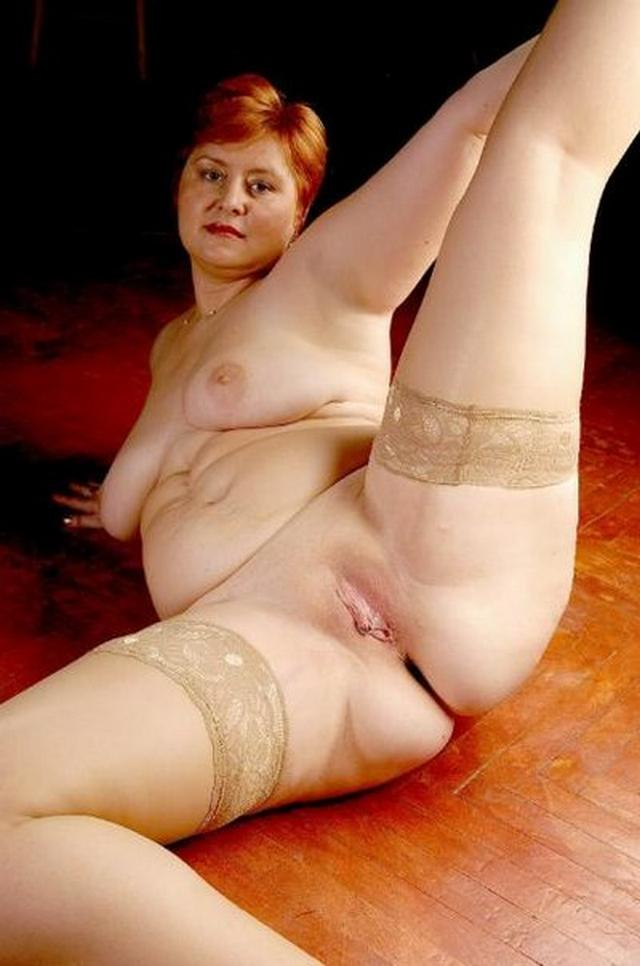 Mature beauties are frank 14 photo