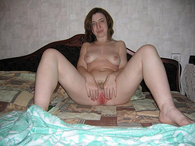 Mature beauties are frank 25 photo