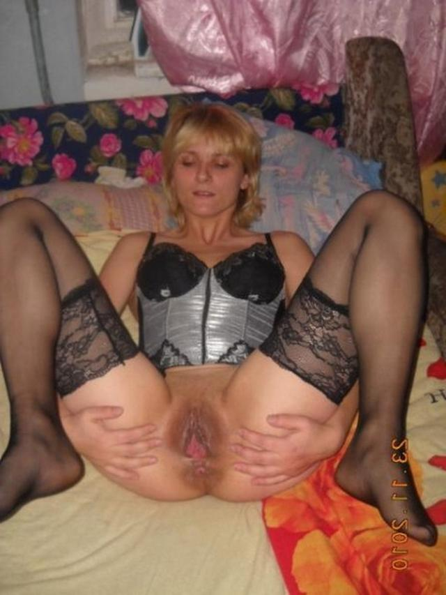 Mature beauties are frank 15 photo