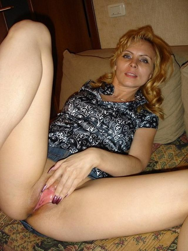 Mature beauties are frank 3 photo