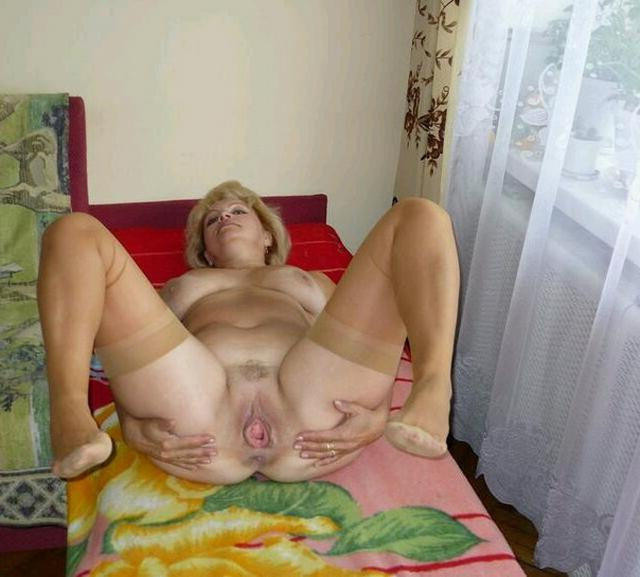 Mature beauties are frank 6 photo
