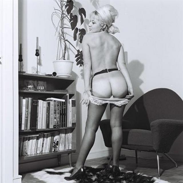 American porn from the fifties 14 photo