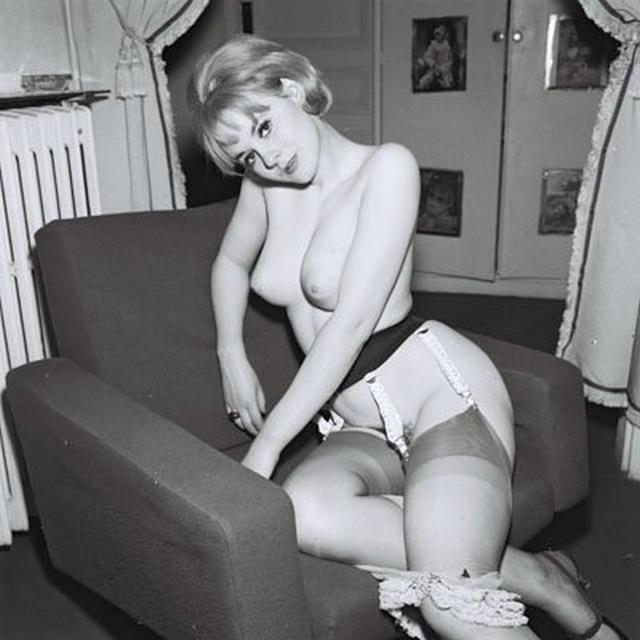 American porn from the fifties 19 photo