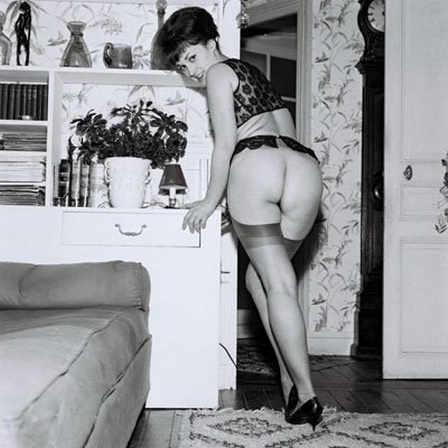 American porn from the fifties 7 photo
