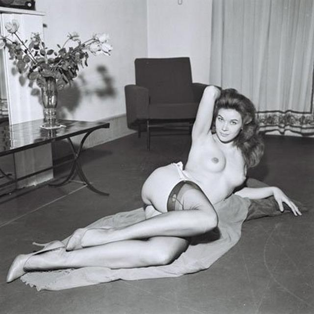 American porn from the fifties 10 photo