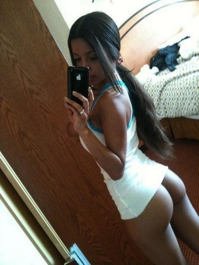 Young and the most ordinary girls nude 20 photo