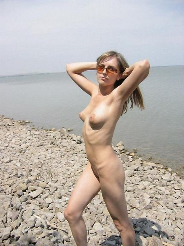 Nudists nothing and no one hesitates 19 photo