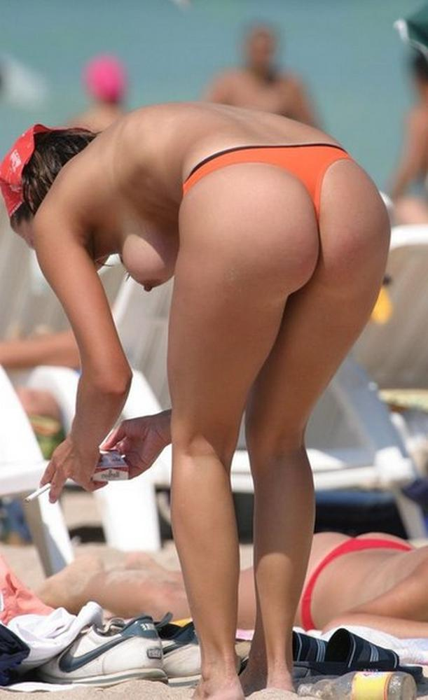 Nudists nothing and no one hesitates 9 photo