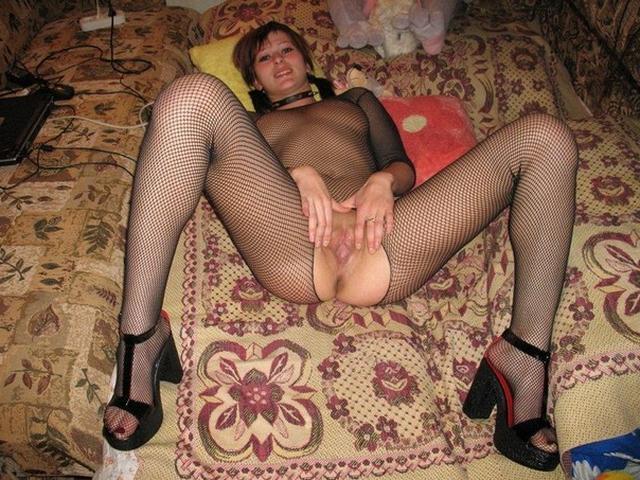 Фото голожопые девки