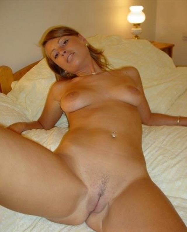 Redhead cute slut fucks with big pleasure in all holes 13 photo