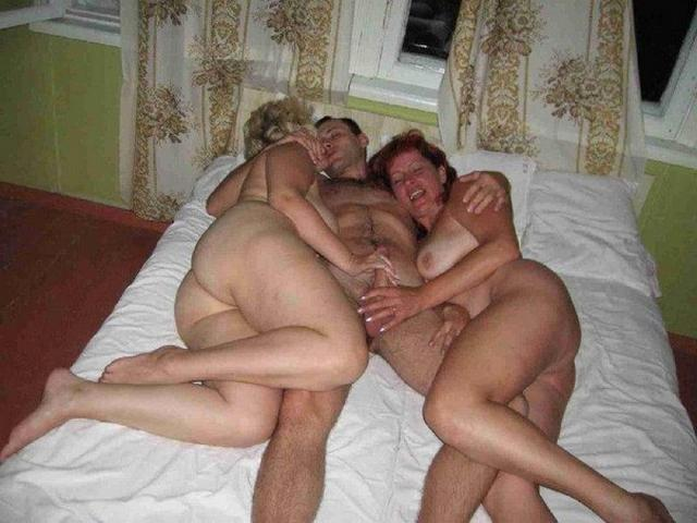 Solid group sex great lure - Mix porn photo 8 photo