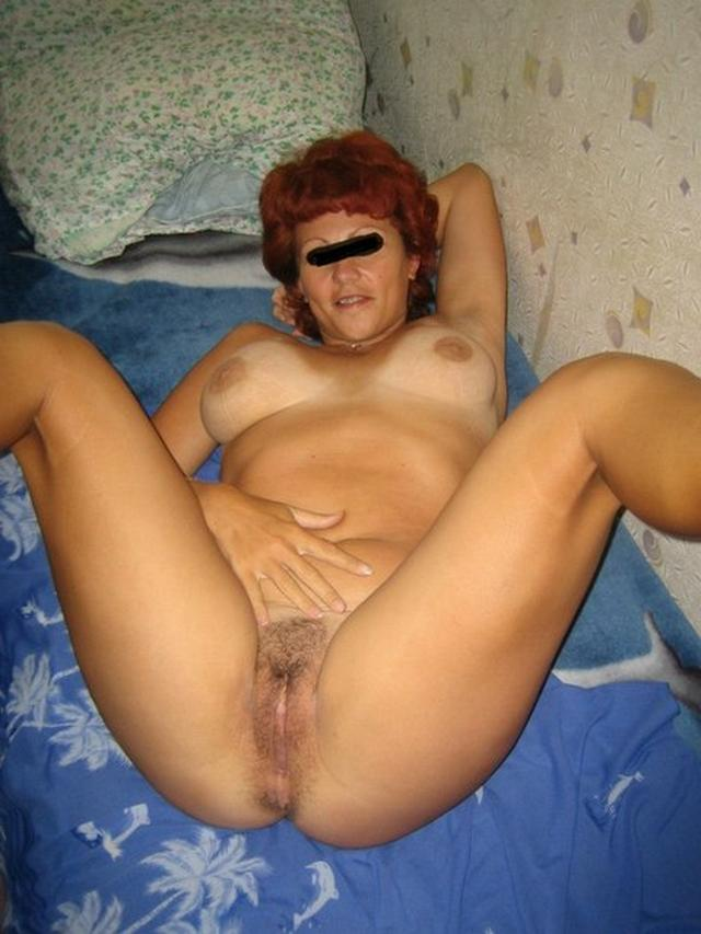 White Mature bitches waiting for a visit big black cocks 12 photo