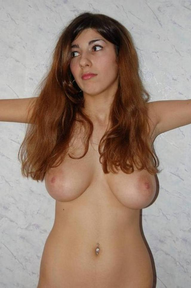 Charming Louise with beautiful breasts is very hot 11 photo