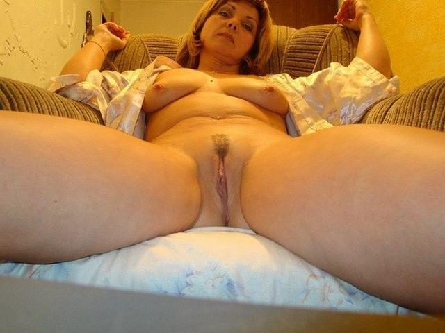 Mothers are very hungry for good sex 1 photo
