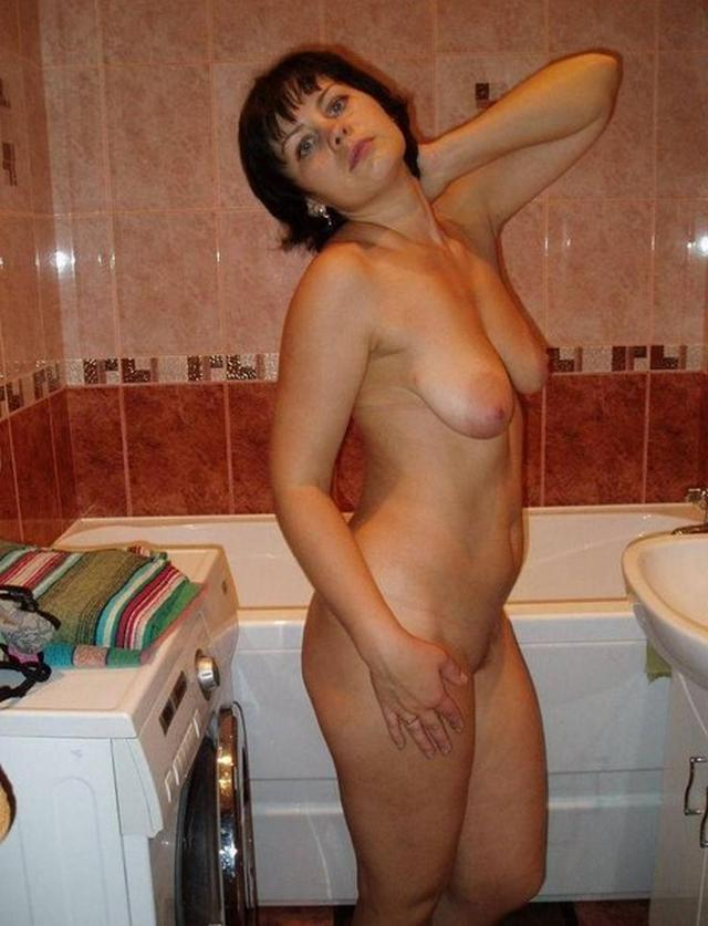 Mothers are very hungry for good sex 17 photo