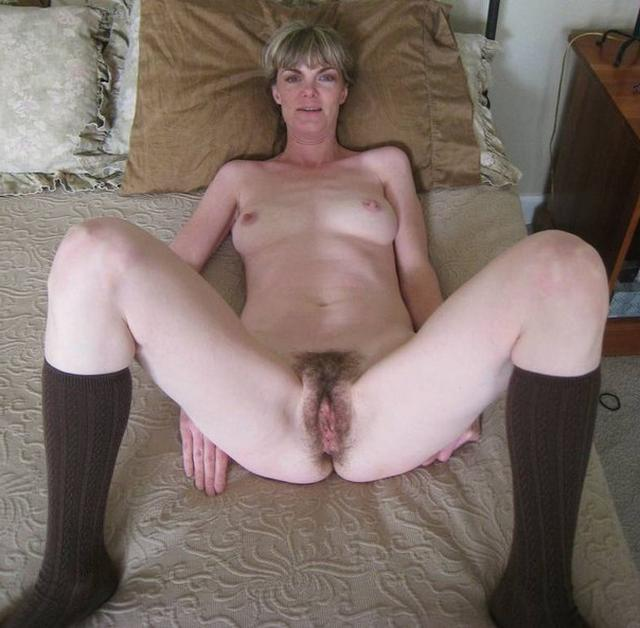 Mothers are very hungry for good sex 13 photo