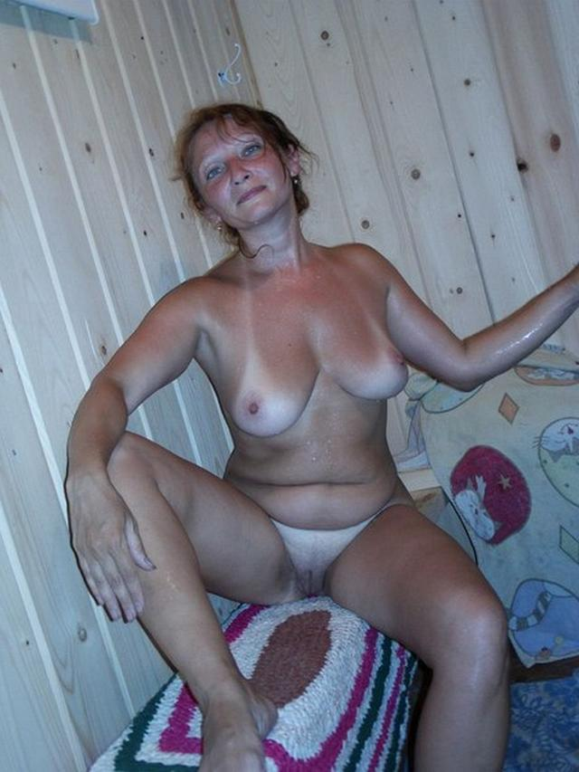 Mothers are very hungry for good sex 19 photo