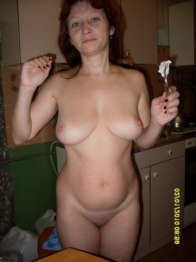 Mothers are very hungry for good sex 10 photo