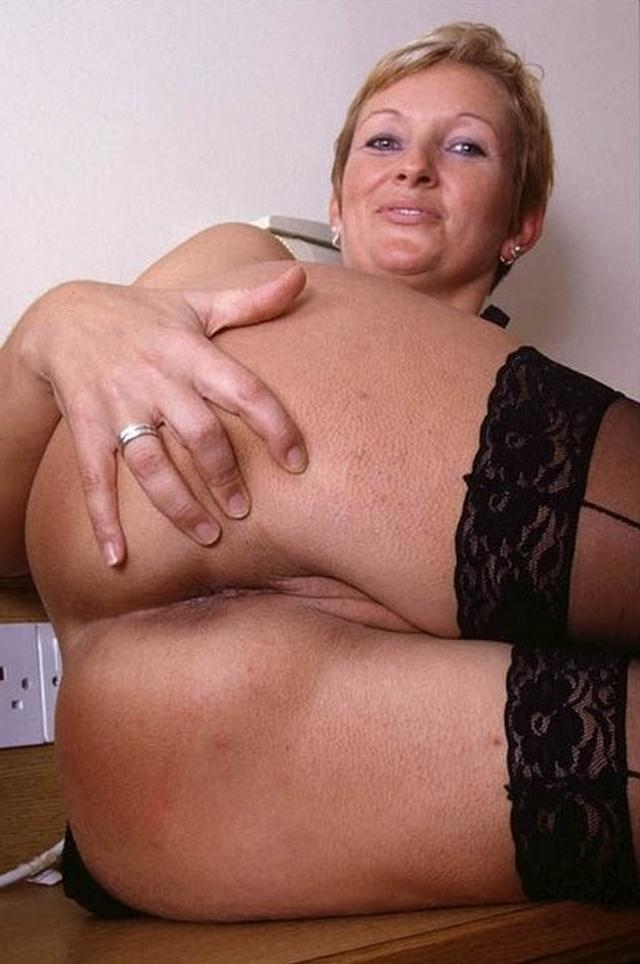 Mothers are very hungry for good sex 12 photo