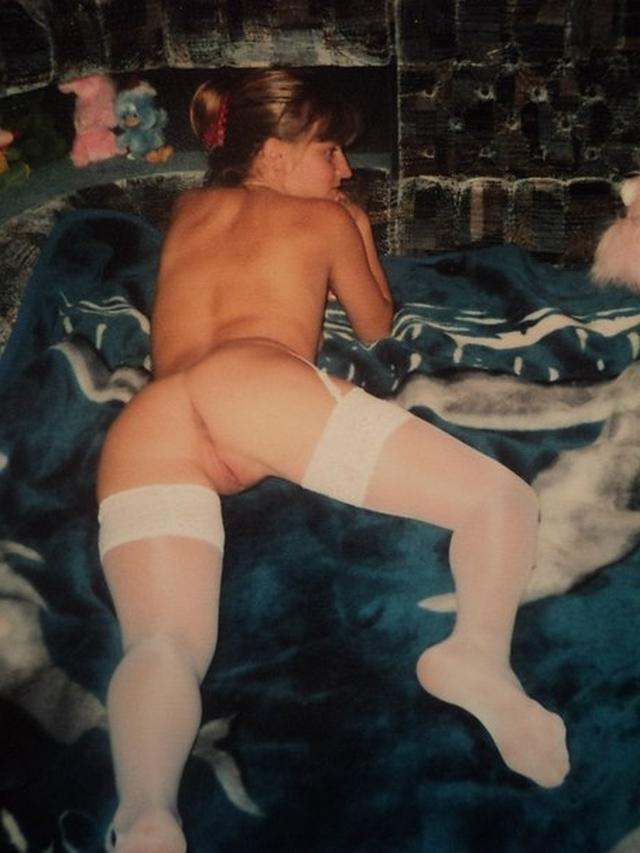 Young queer girl like to pamper her sexual partner 1 photo
