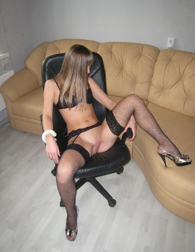 Elegant hot babe like feel a slave 4 photo