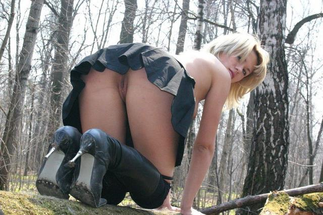 Sweet asses and wet pussies from amateur chicks 17 photo