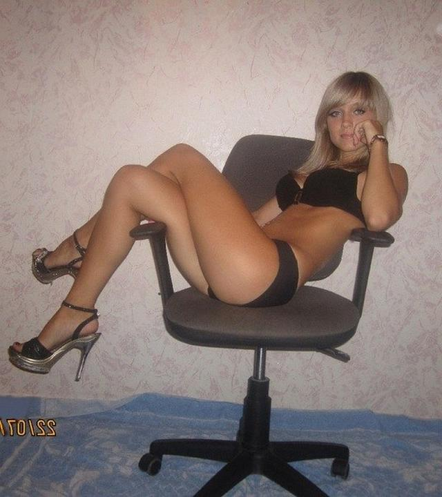 Provincial beauties reveal themselves - private photo 11 photo