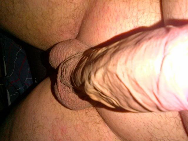 Hardened penises aspire to impetuous sex 9 photo