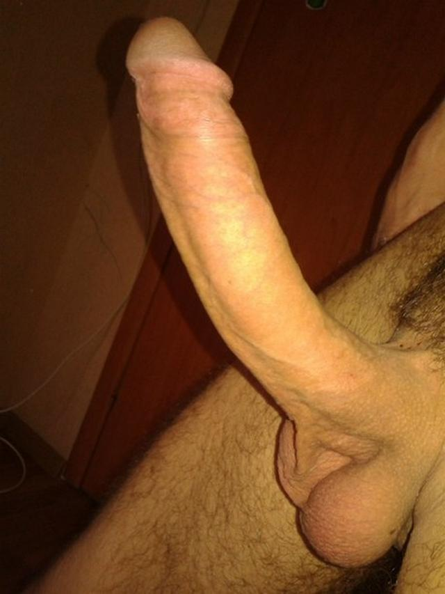 Hardened penises aspire to impetuous sex 6 photo