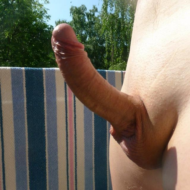 Hardened penises aspire to impetuous sex 27 photo