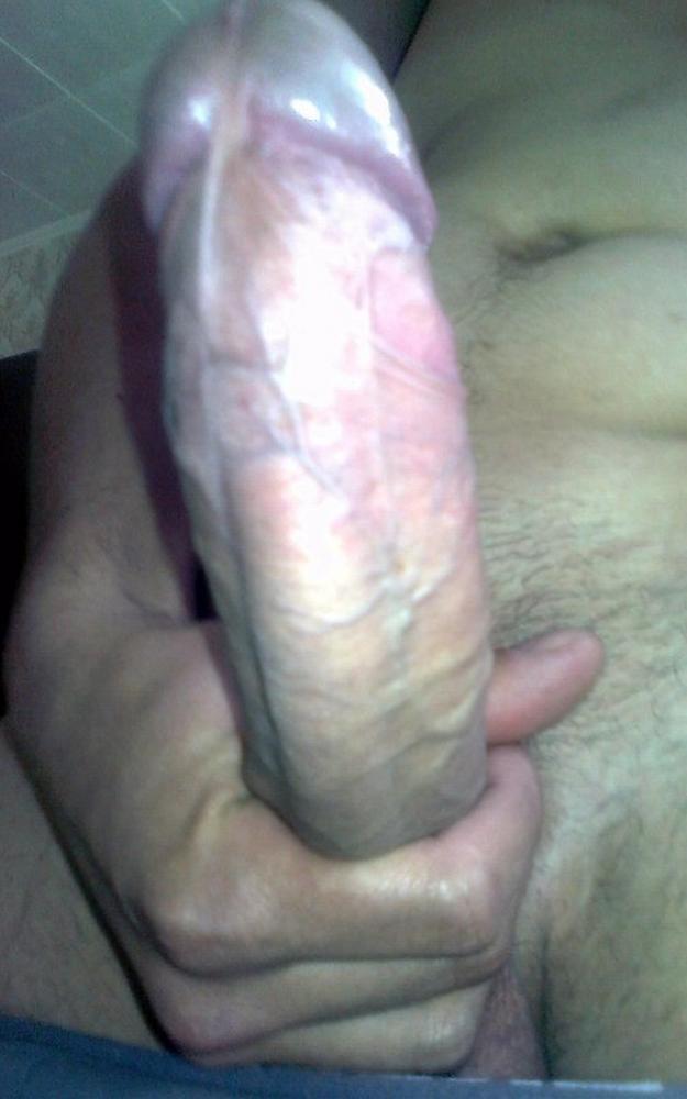 Hardened penises aspire to impetuous sex 19 photo