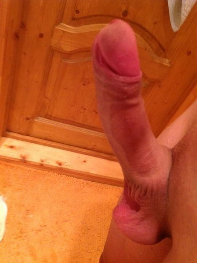 Hardened penises aspire to impetuous sex 24 photo