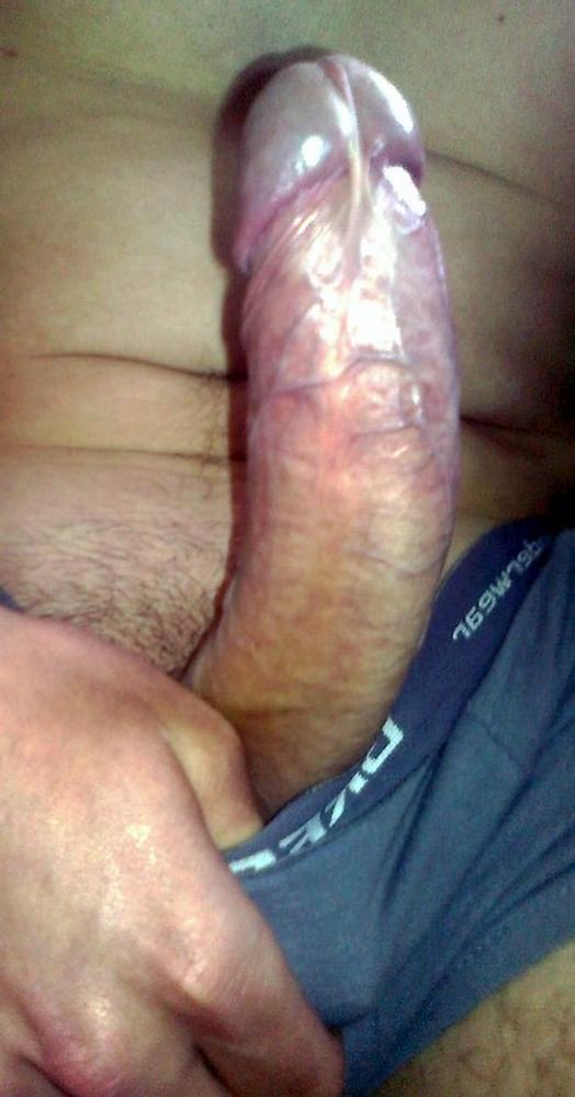 Hardened penises aspire to impetuous sex 20 photo