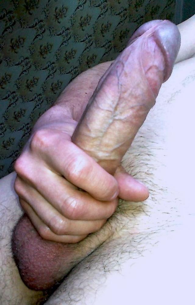 Hardened penises aspire to impetuous sex 21 photo