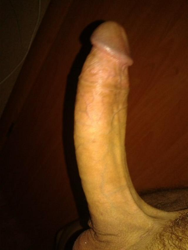 Hardened penises aspire to impetuous sex 22 photo