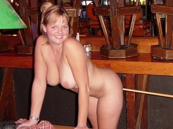 Girls and women with big tits evokes feelings of sympathy 22 photo