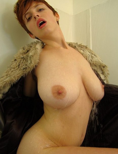 Girls and women with big tits evokes feelings of sympathy 30 photo