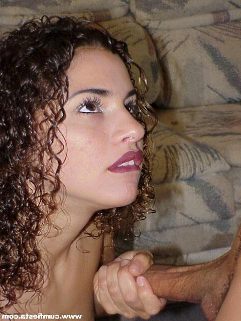Curly do not mind fuck on camera 13 photo